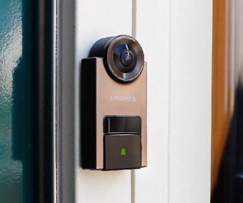 smanos-smart-video-doorbell-02