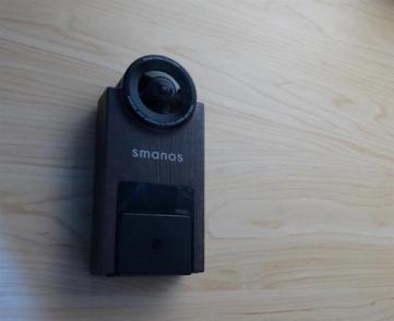smanos-smart-video-doorbell-03