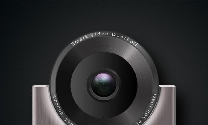 smanos-smart-video-doorbell-04