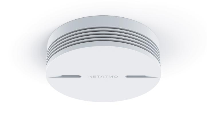 netatmo-smoke-sensor