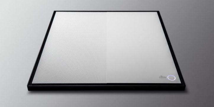 tile-02-1000x500
