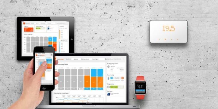 thermosmart-bedienung-via-tablet-smartphone-smart-watch