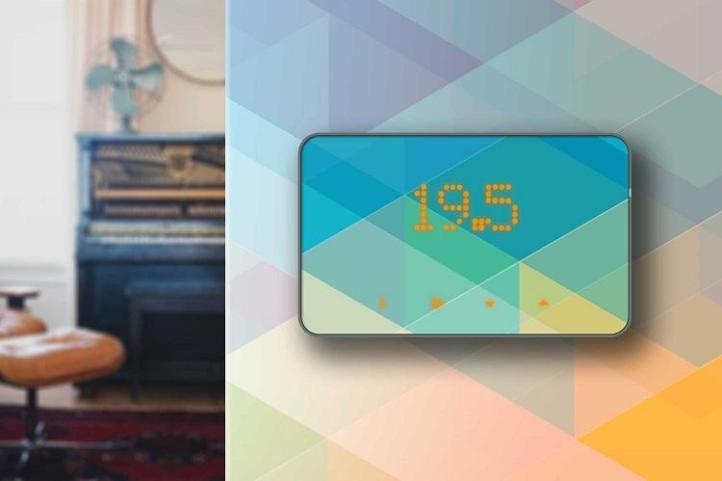 thermosmart-personalisierbares-thermostat-mit-designfolien