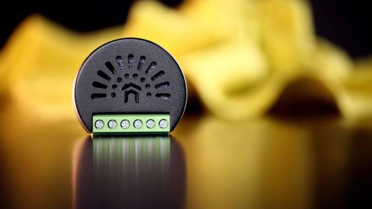 Kancy-Smart-Wi-Fi-Tiny-Switch-04