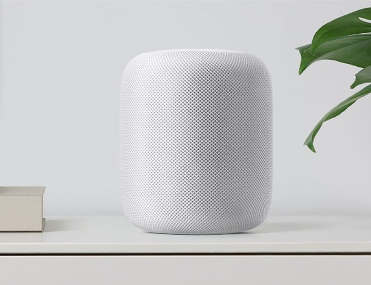 Apple-HomePod-Speaker-01.jpg