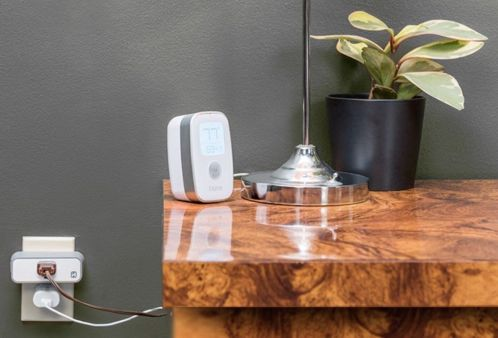 iHome-iSS50-Smart-Home-Monitor-02