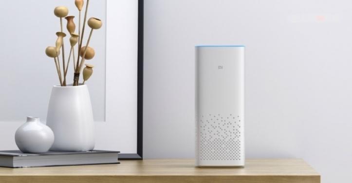 Xiaomi-MI-AI-Speaker-11