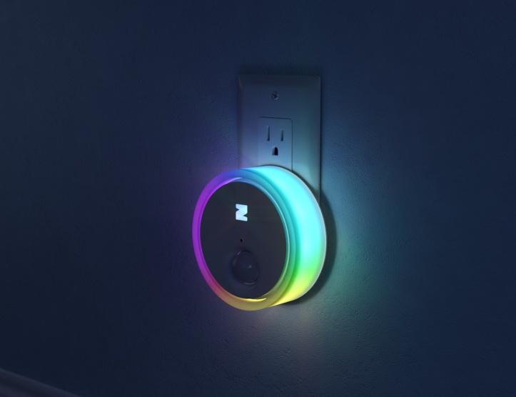 Zing-Smart-AI-Night-Light-02