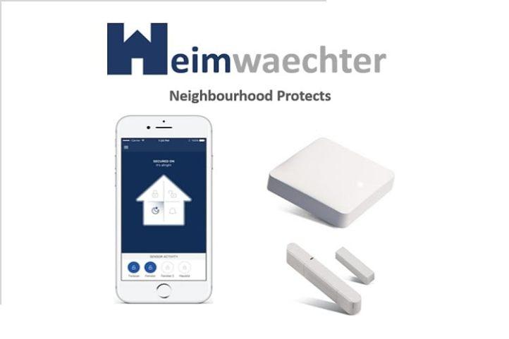 heimwaechter-sicherheitssystem-smart-home-system