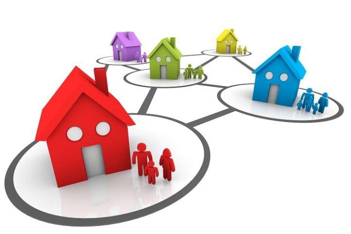sicherheitssystem-heimwaechter-kickstarter-nachbarschaftshilfe
