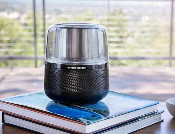 Allure-Alexa-Enabled-Speaker-01