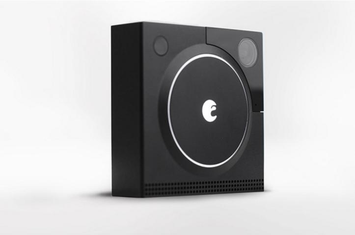 August-Doorbell-Cam-Pro-e1505819210789