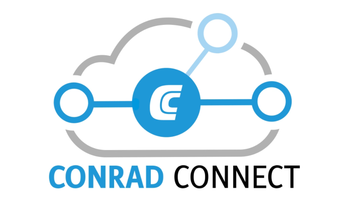 Conrad-Connect-logo.png