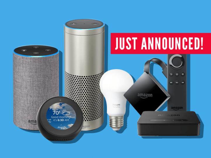 amazon-echo-devices-announcement.png