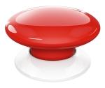 Fibaro-Button