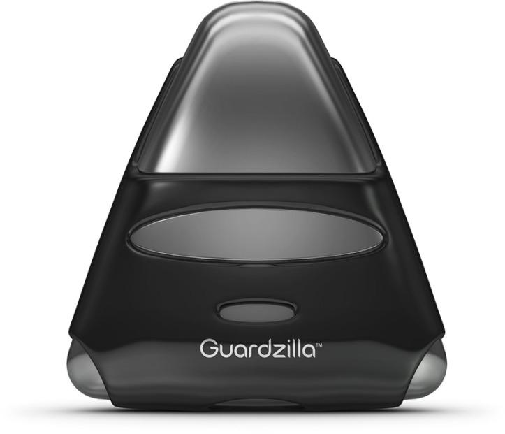 Guardzilla-Front
