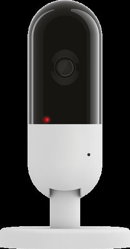 Invidyo-Camera