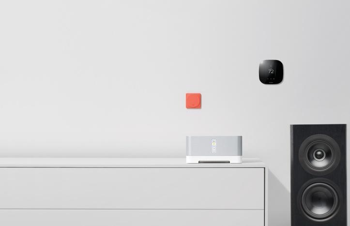 Smarthome-Button.jpg