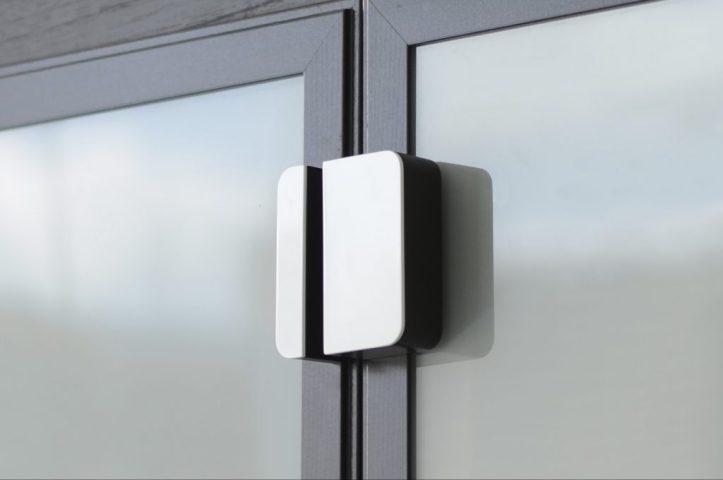 access_sensor_context-e1510734210585-1024x680