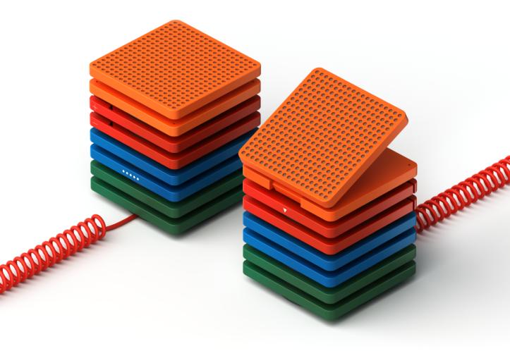 Baidu-Smart-Speaker.png