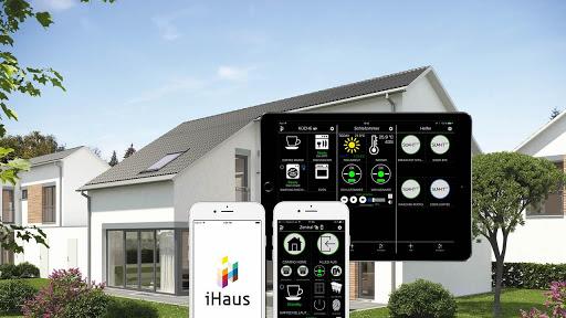 Ihaus