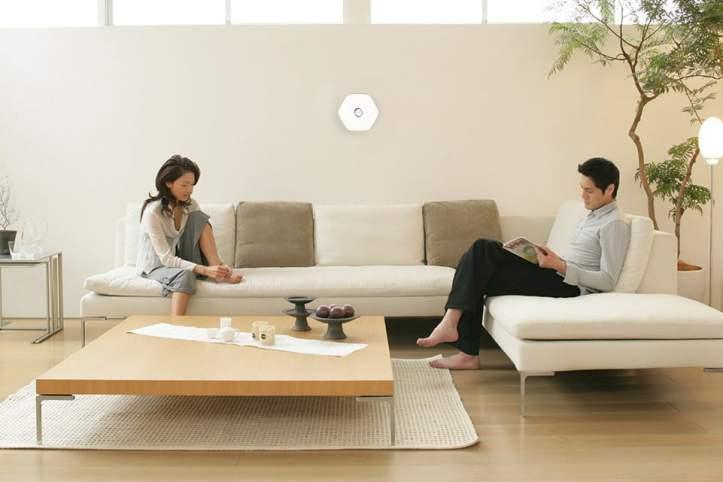 kirio-smart-homes-lifestyl-961x641
