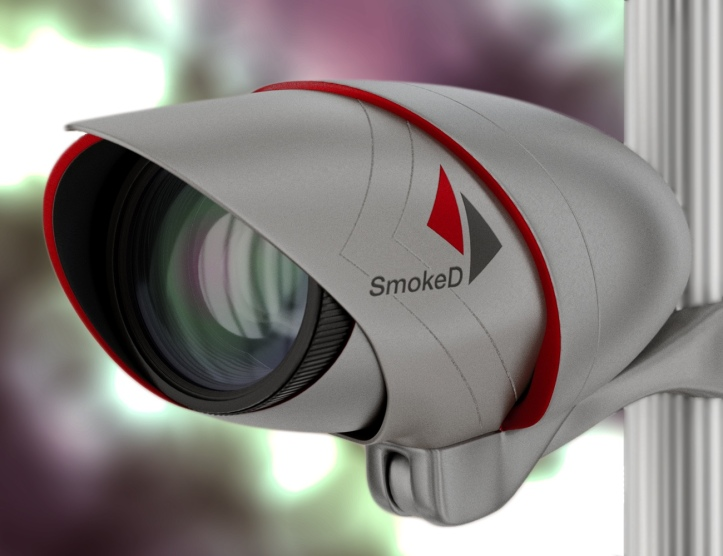 SmokeD-Smart-Fire-Detection-Camera-01.jpg