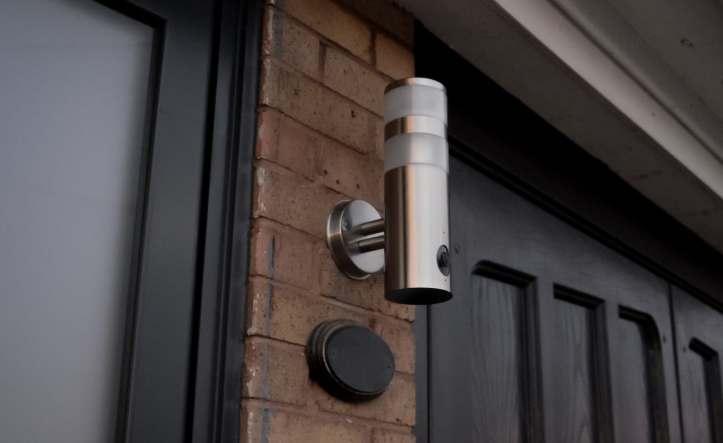 Unijem-180-Degree-HD-Wall-Light-Security-Camera-01