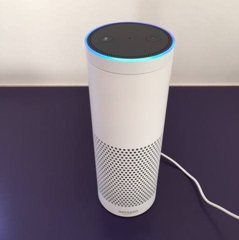 Amazon-Echo-Wit.jpg