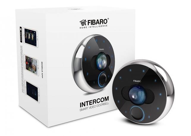 fibaro-portier-video-connecte-fibaro-intercom