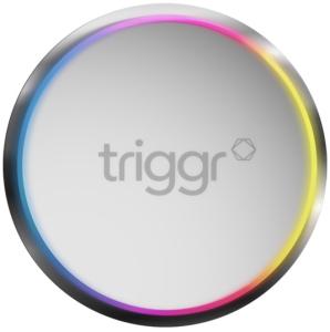 triggr-mit-logos