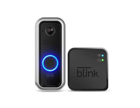 Blink-Intelligent-Video-Doorbell-04
