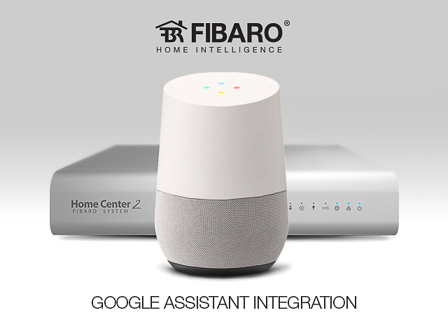 Fibaro-Google-Home