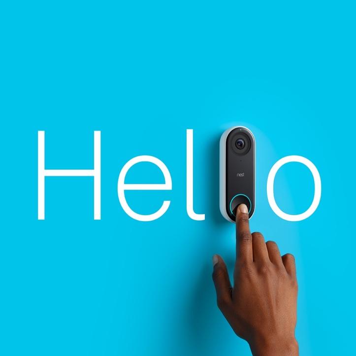 hero-doorbell_2x