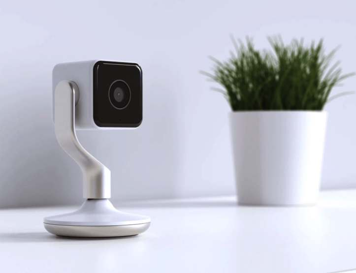 Hive-Smart-Indoor-Camera-02