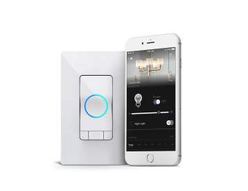 iDevices-Instinct-4in1-WiFi-Light-Switch-02
