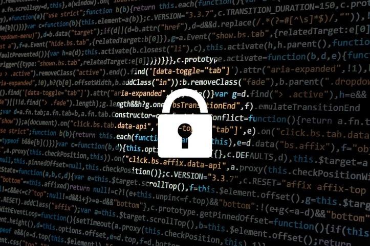 smarthome-security.jpg