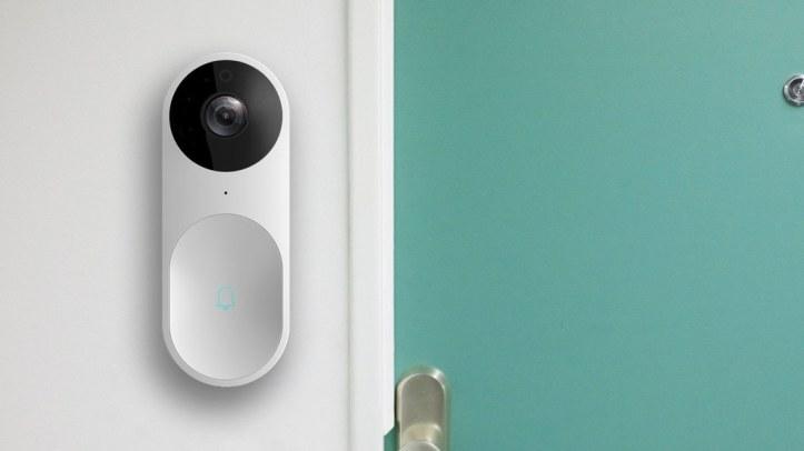 Bello_Video_Doorbell