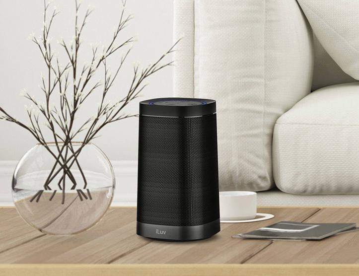 echo-dot-speaker-dock.jpg