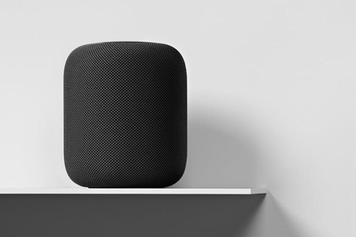 Apple_HomePod_Black.jpg