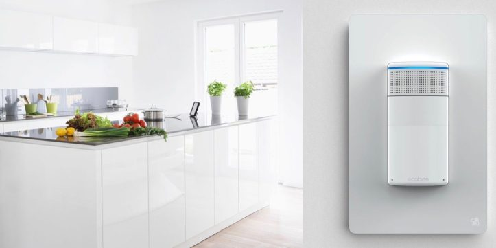 ecobee-switch+