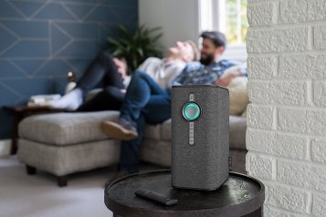 KitSound-Voice-One-Smart-Speaker-1