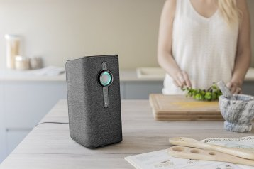 KitSound-Voice-One-Smart-Speaker-2