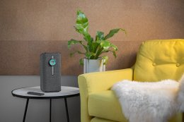 KitSound-Voice-One-Smart-Speaker-3