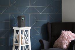 KitSound-Voice-One-Smart-Speaker-4