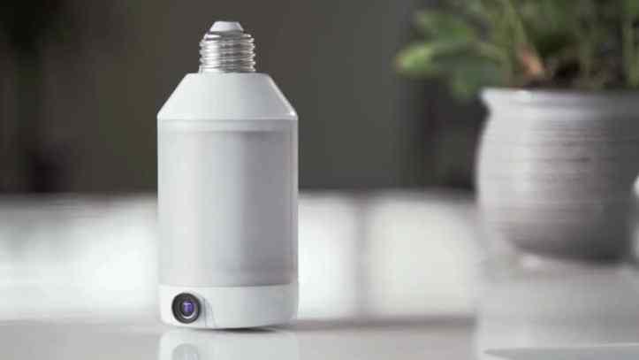 lightcam.jpg