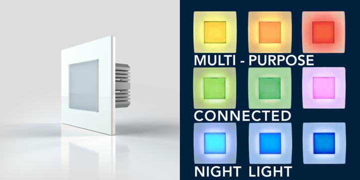 Qubino_RGB_Night_Light_02.png