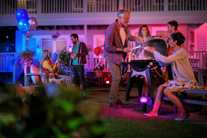 smart-home-news-philips-announces-complete-range-of-hue-outdoor-lighting.jpg