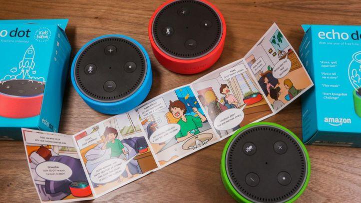 amazon-echo-dot-kids-edition