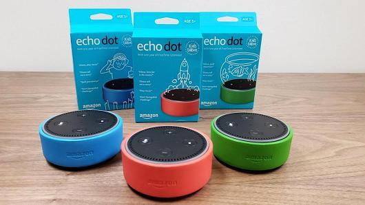 amazon-echo-dot-kids-edition_01